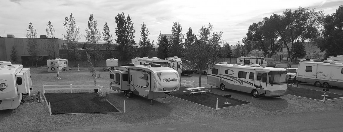 RV Park and Recreational Facilities Wifi Installations in Redding, CA and Surrounding Shasta County